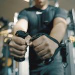 Fitness Heiloo