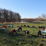 Bootcamp Heiloo