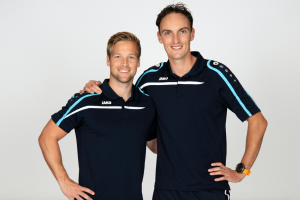 personal trainers heiloo