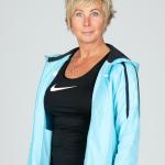 Karin dorssports heiloo trainer