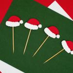 kerst tweede kerstdag dorssports lessen heiloo
